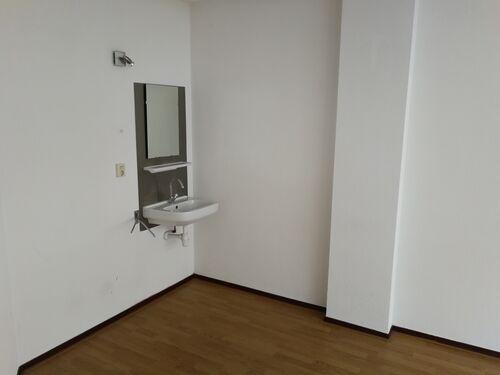 van Dijckstraat 2066