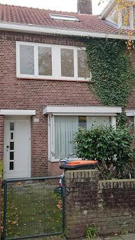 Lancierstraat 2381
