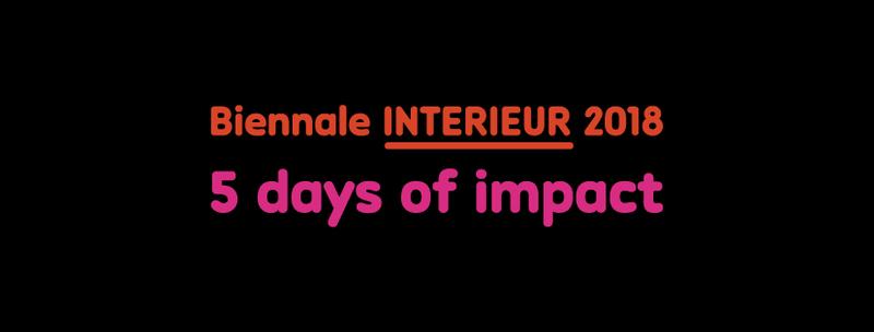 Biennale-Interieur-2018-banner