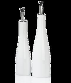 Set Oil and vinegar bottle
