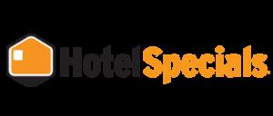 Hotel-Specials-Black-Friday-Deals-300x128