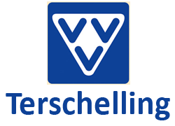 Logo_vvv_terschelling_GROOT