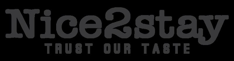 Nice2stay_logo