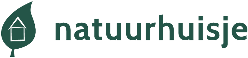 natuurhuisjenl-logo-wo-nl1536306178logo