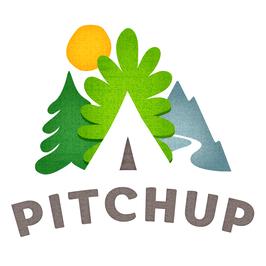 pitchup_logo_large
