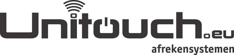 unitouch_logo_tas_en_pen