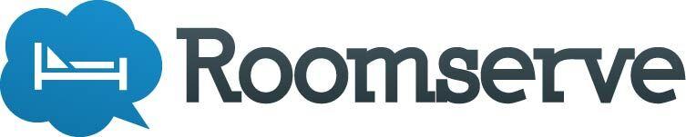 roomserve-logo