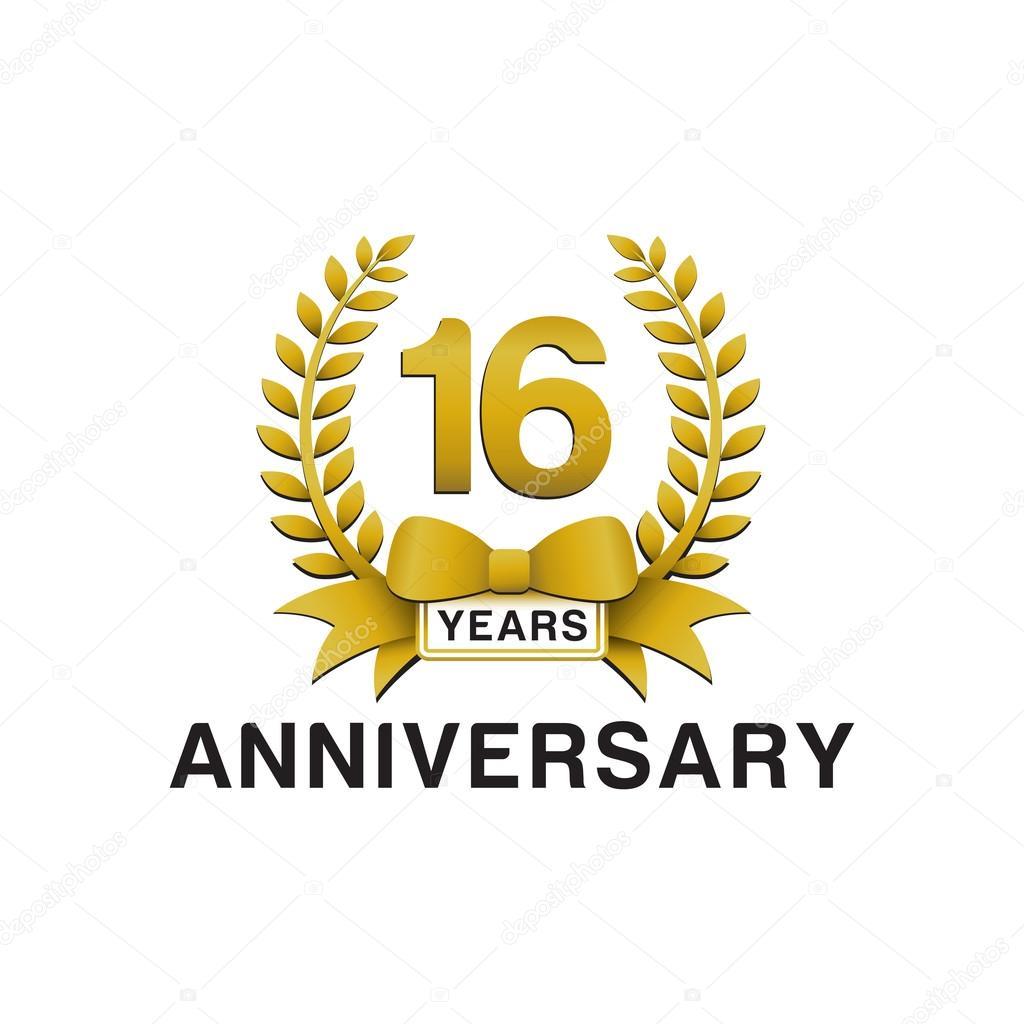 16 jaar online