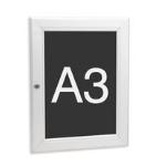 A1-postframe